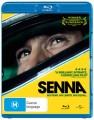 Senna (Blu Ray)