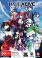 DATE A LIVE - COMPLETE SEASON 1
