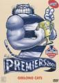 AFL Premiers 2009