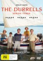 The Durrells - Complete Season 3