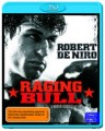 RAGING BULL (BLU RAY)