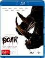 Boar (Blu Ray)