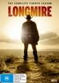 LONGMIRE - COMPLETE SEASON 4
