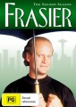 Frasier - Complete Season 2