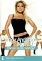 TRACY ANDERSON METHOD - DANCE CARDIO WORKOUT