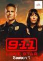 911 Lone Star - Complete Season 1