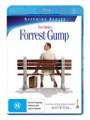 Forrest Gump (Blu Ray)
