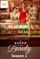 Baker And The Beauty - Complete Season 1