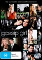 Gossip Girl - Complete Season 6