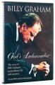 Billy Graham - Gods Ambassador