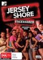 Jersey Shore - Complete Season 1