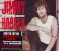 Jimmy Barnes - For The Working Class Man (CD / DVD)
