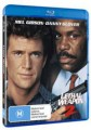 LETHAL WEAPON 2   (BLU RAY)