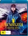 The Navigator - A Medieval Odyssey (Blu Ray)