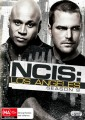 NCIS: Los Angeles - Complete Season 9