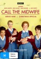 Call The Midwife - Complete Series 9