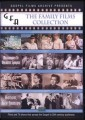 Gospel Film Archive - Family Films Collection 1951-61