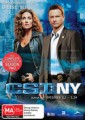 CSI NY - Complete Season 2
