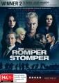 Romper Stomper - Complete Season 1