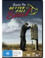 Better Call Saul - Complete Season 1