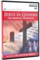 Jesus In Genesis
