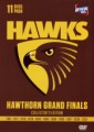 AFL - HAWTHORN GRAND FINALS BOX SET