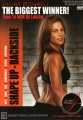 BIGGEST WINNER (Jillian Michaels: Biggest Loser) - SHAPE UP BACKSIDE