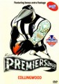 AFL 2010 GRAND FINAL - THE DECIDER - COLLINGWOOD & ST KILDA