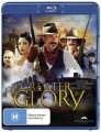 FOR GREATER GLORY (BLU RAY)