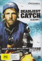 DEADLIEST CATCH - COMPLETE SEASON 1