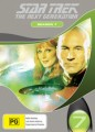 Star Trek - Next Generation: Complete Season 7