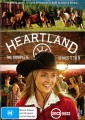Heartland - Series 1-5 Box Set