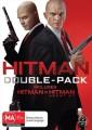 Hitman / Hitman Agent 47