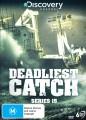 Deadliest Catch - Complete Season 15