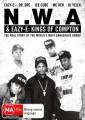 Nwa And Eazy-E - Kings Of Compton