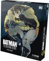 Batman: The Dark Knight Returns (Board Game)