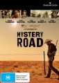 Mystery Road