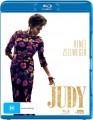 Judy (Blu Ray)