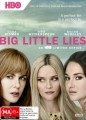 BIG LITTLE LIES - COMPLETE SEASON 1