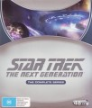 Star Trek - Next Generation: Complete Collection