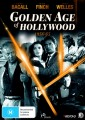 Golden Age Of Hollywood 1956-1965