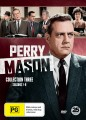 Perry Mason - Collection 3