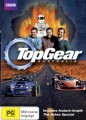 Top Gear - Australia
