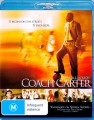 Coach Carter (Blu Ray)