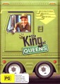 King Of Queens - Complete Box Set
