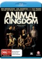 Animal Kingdom (Blu Ray)