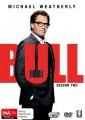 Bull - Complete Season 2