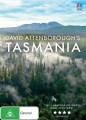 David Attenborough - Tasmania