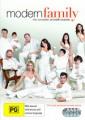 Modern Family - Complete Season 2