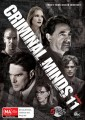 CRIMINAL MINDS - COMPLETE SEASON 11